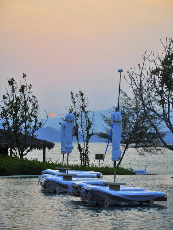 Six Senses Phuket