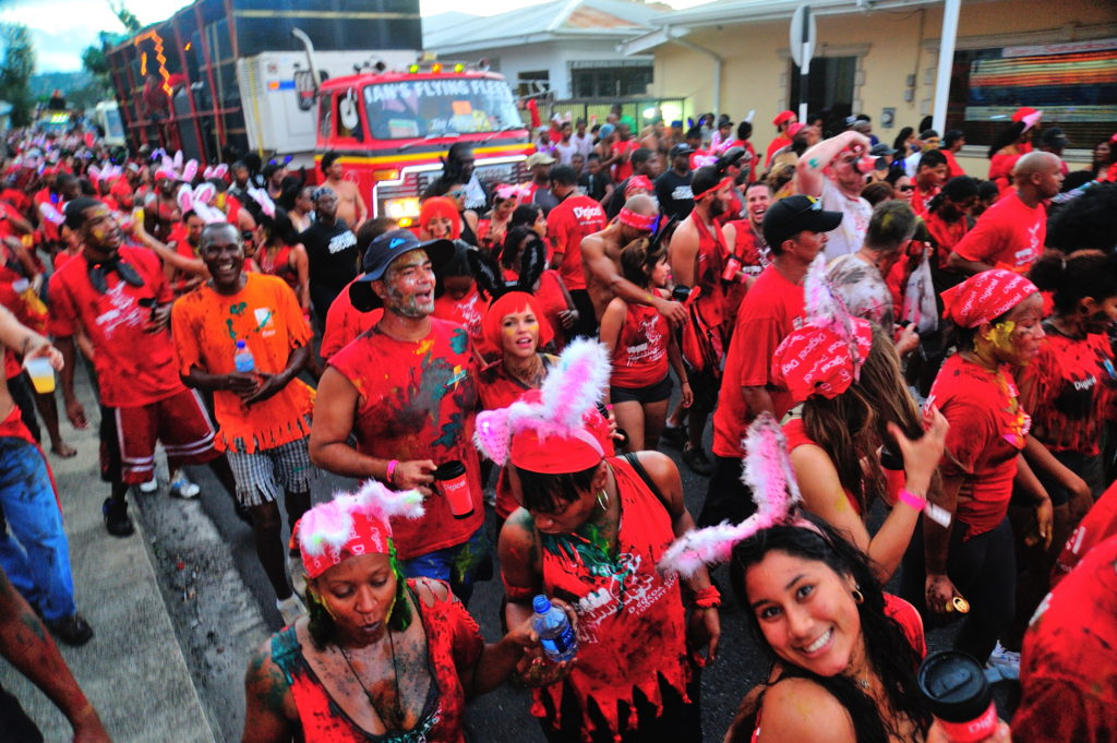 RSM_6627-JOuvert-party-on-till-the-wee-hours-of-dawn